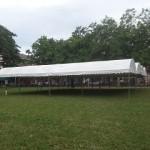 เต็นท์เช่าโรงเรียน สถาบันในเชียงใหม่ 0816021553